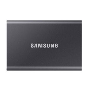 SAMSUNG T7 Portable SSD 500GB