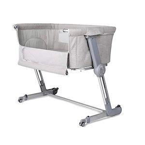 Unilove 床边婴儿床