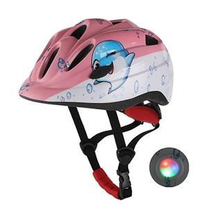 Atphfety Kids Bike Helmets