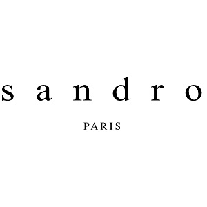 Sandro : Up to 80% OFF Flash Sale