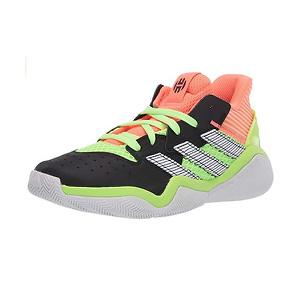 adidas 大童休闲运动鞋