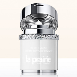 La Prairie 白鱼子面霜 60ml
