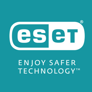 ESET: $20 OFF 2 Year Internet Security