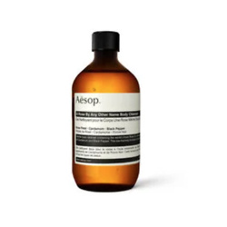 AESOP A Rose By Any Other Name by Aesop