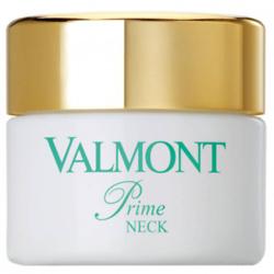 Valmont 升效修复颈霜 50ml