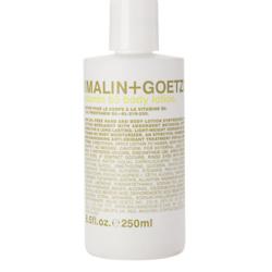 MALIN + GOETZ Vitamin B5 Body Lotion by Malin + Goetz