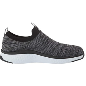 Skechers Men's Solar Fuse Loafer