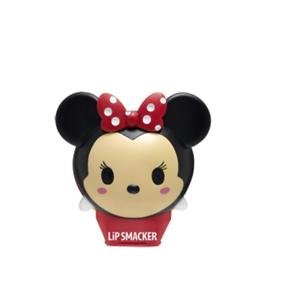 Lip Smacker Tsum Tsum - Minnie - Strawberry Lollipop