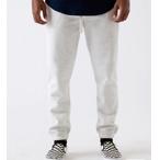 PacSun Light Gray Sweatpants