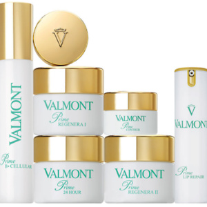 Unineed UK: Extra 28% OFF Valmont Skincare