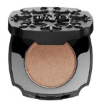 KVD Vegan Beauty Brow Struck Dimension Powder