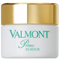 Valmont - Prime 24 Hour Anti-Age Treatment (50ml)