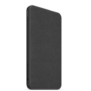 Mophie powerstation Mini - Universal Battery