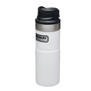 Stanley Classic 16oz Trigger-Action Travel Mug