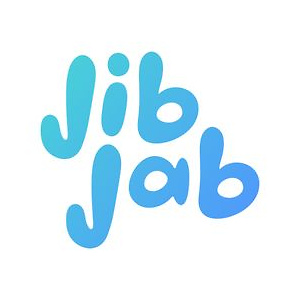 JibJab:$24 Per Year, Billed in Advance, Auto-renewal