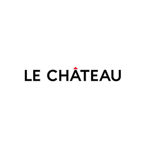 Le Chateau: $25 OFF Sitewide
