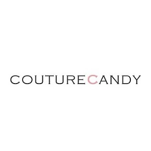 Couture Candy: 25% OFF Sitewide