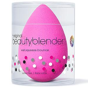 SkinStore: BeautyBlender 全线72折