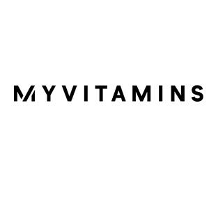 Myvitamins: 61% OFF Sitewide