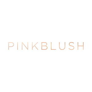 PinkBlush Maternity: 30% OFF Your Order