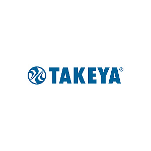 Takeya USA: 30% OFF Sitewide