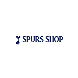 Tottenham Hotspur: Spurs Kane Player Scarf Up to $12