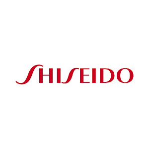 Shiseido: 20% OFF Friends And Family Sale