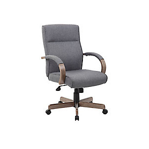 Office Furniture: 5% OFF Any Order with Email Sign Up