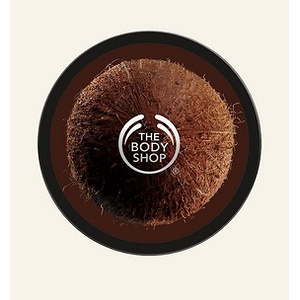 The Body Shop: Buy 2 For $30 Select Body Butters, Body Scrubs & Hand Creams