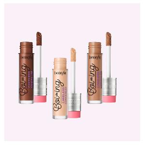 Benefit Cosmetics* Boi-ing Cakeless Concealer