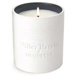 MILLER HARRIS Miller Harris x McQueens Green Stem Candle 250g