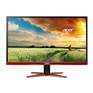 Acer XG270HU omidpx 27-inch WQHD AMD FREESYNC