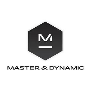 Master & Dynamic US: 10% OFF Your First Order
