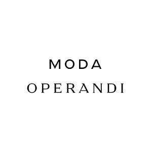 Moda Operandi: 10% OFF Your First Purchase