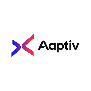 Aaptiv: 30% OFF Annual and Monthly Memberships