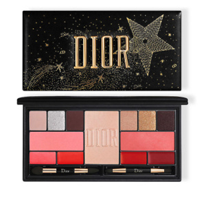 DIOR Sparkling Couture Multi-Use Makeup Palette