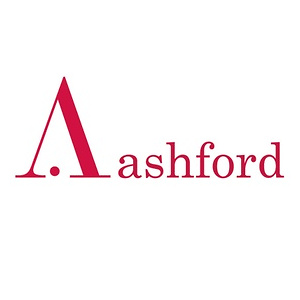 Ashford: Ashford - CLEARANCE Up to 96% OFF
