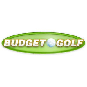 Budget Golf: 15% OFF Any Order on Budget Golf