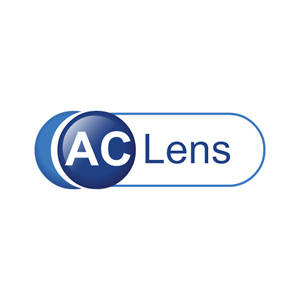AC Lens: 20% OFF Contact Lenses