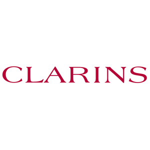 Clarins US: Friends & Family Event Up To 25% OFF
