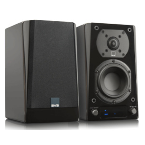 SVS Sound: 1000 Series Subwoofers Starting as Low as $499.99