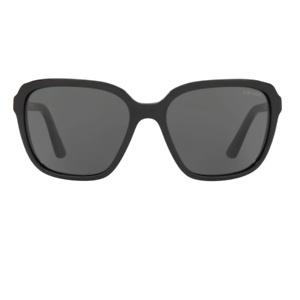 Solstice Sunglasses: Prada Flash Sale! Get the Entire Brand of Men's and Women's Prada Sunglasses for $159.00