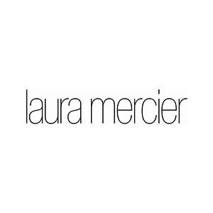 Laura Mercier: 30% OFF Sale products