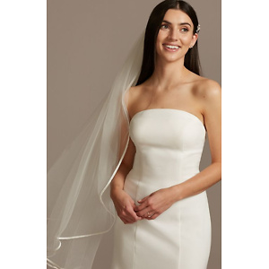 David's Bridal: Beautiful Bridesmaid Options Starting at $99