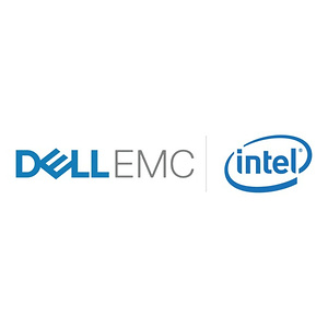 Dell Home: Extra 17% OFF Semi-Annual Sale