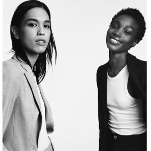 Club Monaco: 20% OFF Your Next Order with Club Monaco Email Sign Up