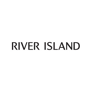 River Island US: 15% OFF for New Customers