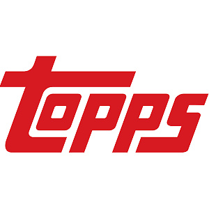 Topps: 10% OFF with Topps Email Sign-up