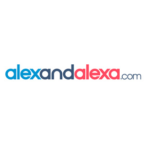 Alex and Alexa: Up to 50% OFF End of Season Sale