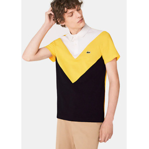 Lacoste: Up to 40% OFF Sale